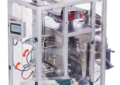 Masina Automata De Ambalat Tip Stick